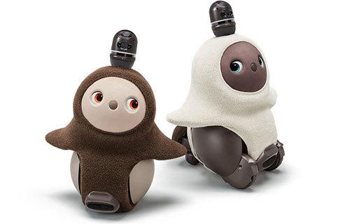 「コミュニケーションロボット」おすすめ3選 ロボットと過ごす新たな生活【2020年最新版】