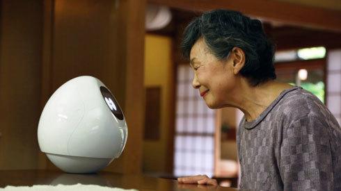 コミュニケーションロボット:おしゃべりを楽しみたいなら「音声認識能力」をチェック