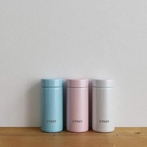 「超小型ボトル」おすすめ3選 いつでも手軽に水分補給できる【2020年最新版】