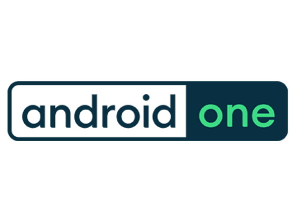 Android Oneロゴ