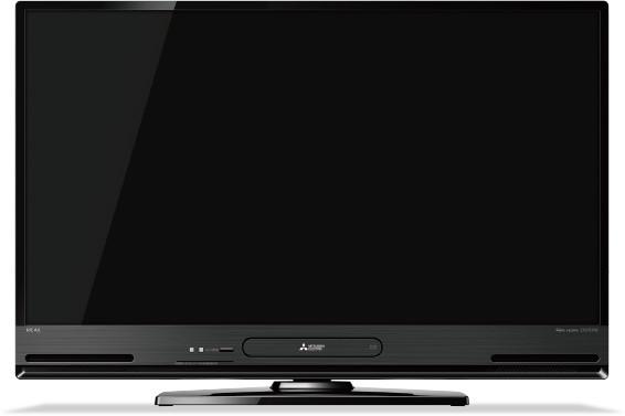 三菱電機 REAL「LCD-A40BHR11」