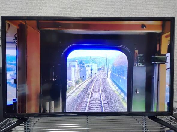 19〜24型テレビ
