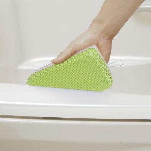 「お風呂掃除用品」おすすめ5選 お風呂場のカビや水あかを落とす【2020年最新版】
