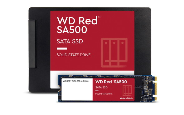 SSDって?
