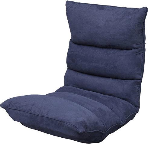 「低反発座椅子 極 FC-560」