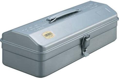 工具箱:材質ごとの特徴をチェックしておこう