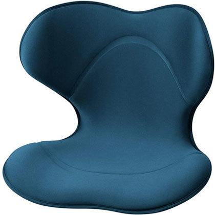 「椅子用クッション」おすすめ5選 座り心地を改善するために【2021年最新版】