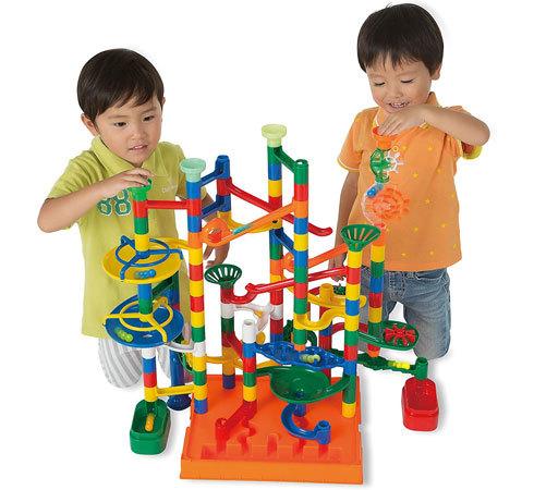 「知育玩具」おすすめ5選 おもちゃで遊びながら能力を伸ばす【2021年最新版】