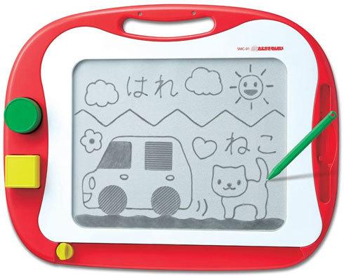 知育玩具:2〜3歳児向けのおもちゃの選び方