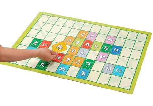 知育玩具:4〜6歳児向けのおもちゃの選び方