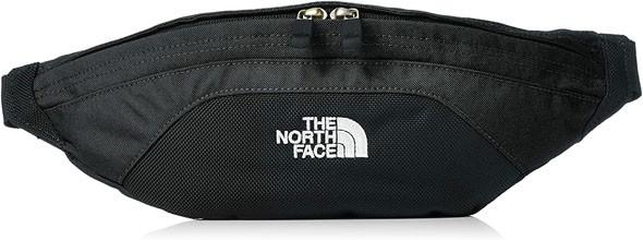 ザ・ノース・フェイス(THE NORTH FACE) グラニュール