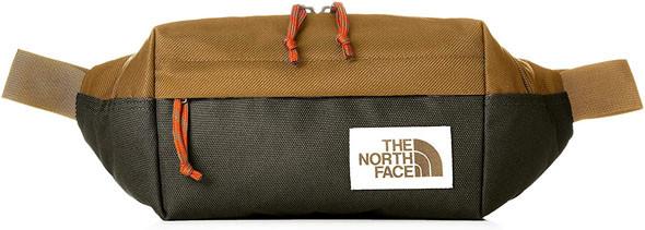 ザ・ノース・フェイス(THE NORTH FACE) ランバーパック