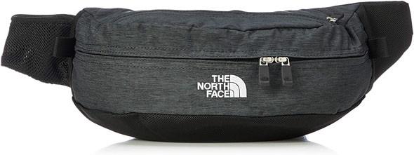 ザ・ノース・フェイス(THE NORTH FACE) スウィープ