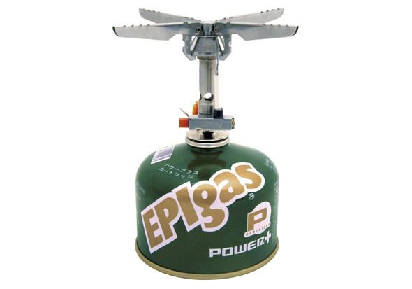 イーピーアイ(EPI) REVO-3700ストーブ S-1028