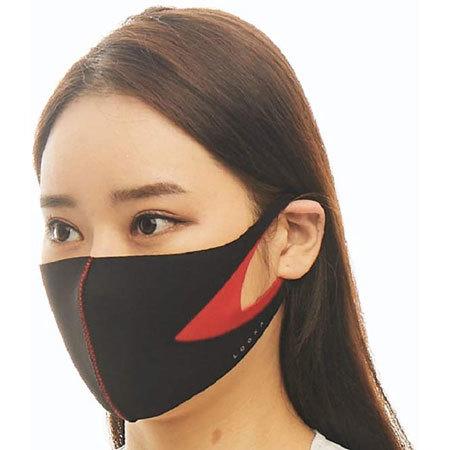 「洗えるマスク」おすすめ5選 繰り返し使えて経済的【2021年春最新版】
