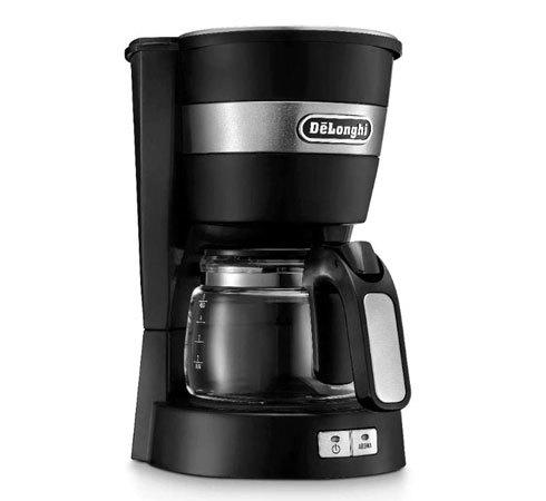「リップコーヒーメーカー ICM14011J」