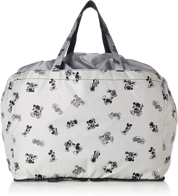 シフレ(Siffler)「レジカゴ対応折り畳み保冷・保温バッグ」