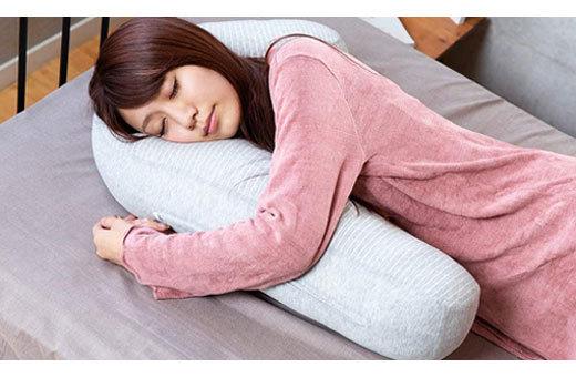 安眠をサポートする【2021年最新版】