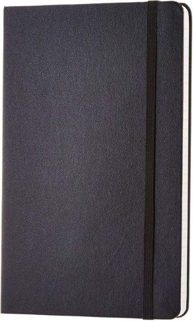 Amazonベーシック「クラシックノートブック Lサイズ横罫」