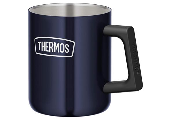 サーモス(THERMOS) 真空断熱マグカップ