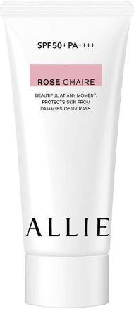 カネボウ化粧品「アリィー(ALLIE)ニュアンスチェンジUVジェル RS」