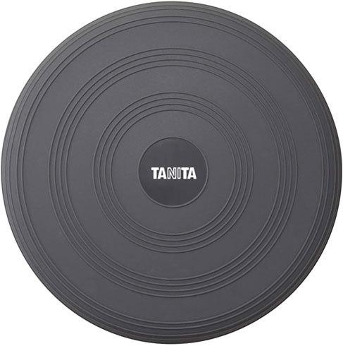 「タニタサイズ バランスクッション TS-959」
