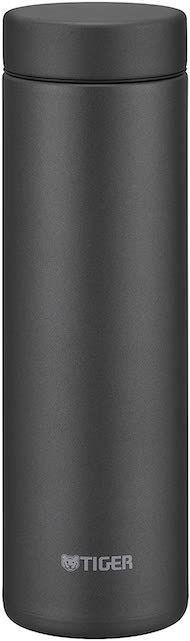 タイガー魔法瓶「真空断熱ボトルMMZ-A502KG」