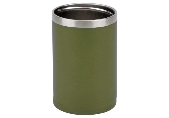 和平フレイズ 缶ホルダー 350ml