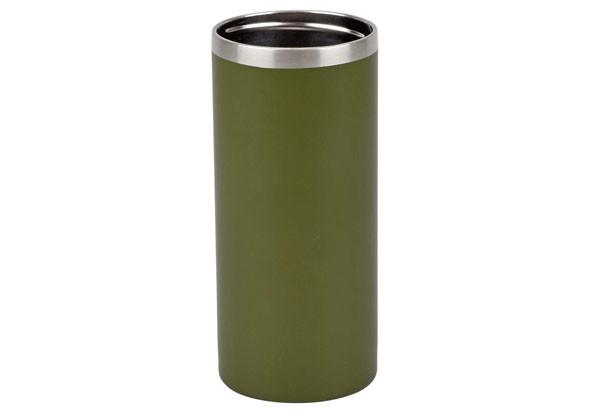 和平フレイズ 缶ホルダー 500ml