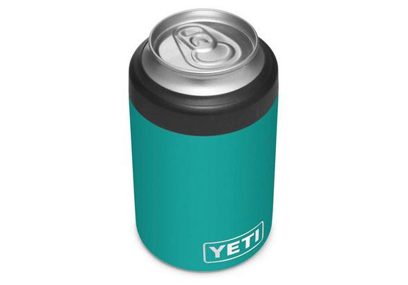 イエティ(YETI) ランブラー コルスター 2.0 12オンス