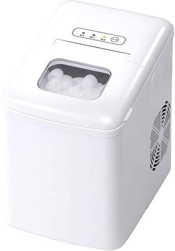 「高速製氷機 VS-ICE05」
