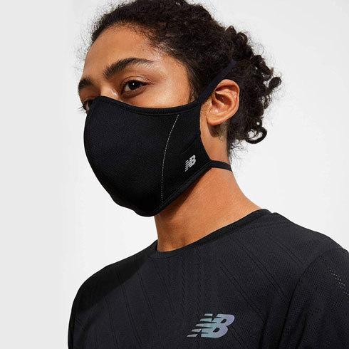 「スポーツマスク」おすすめ5選 蒸れにくく、呼吸がしやすい【2021年夏最新版】