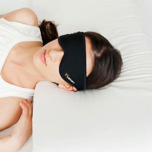 「アイマスク」「耳栓」おすすめ5選 安眠をサポートするグッズ【2021年最新版】
