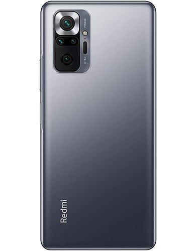 Xiaomi「Redmi Note 10 Pro」