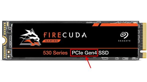 SSDの選び方