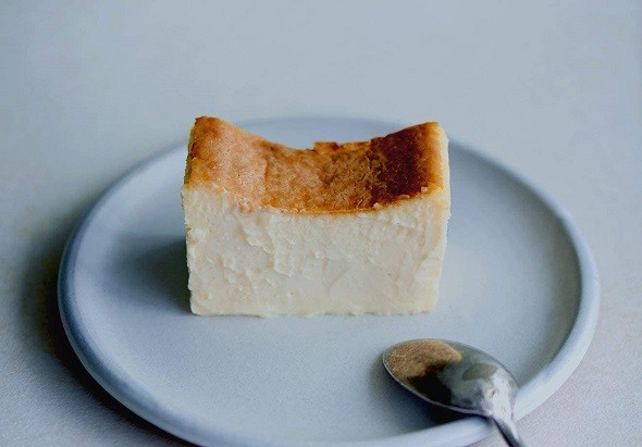 ミスターチーズケーキ「チーズケーキ」
