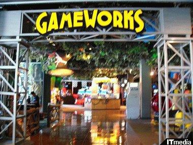 wk_gameworks.jpg