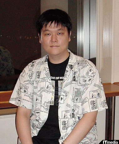 wk_hanzyuku02.jpg