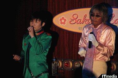 wk_sakurabara06.jpg