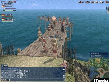 wk_daikoukaizidai03.jpg