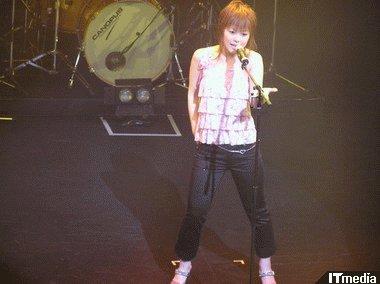 wk_kosakariyu03.jpg