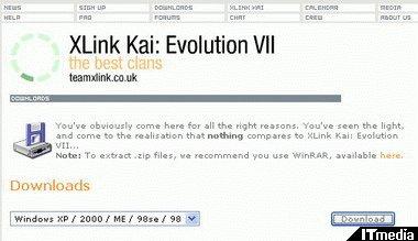 wk_0307xlink02.jpg