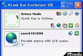 wk_0307xlink08.jpg