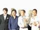 次世代Xboxプレビュー:坂口博信氏、水口哲也氏、両者の開発タイトルの正式名称が明らかに——次世代Xboxプレビュー