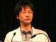 小島秀夫氏、「Metal Gear」シリーズ新作3本について語る——コナミプレスカンファレンス