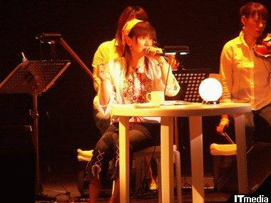 wk_0613nogawa03.jpg