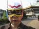 ゲイムマンの「レトロゲームが大好きだ!」:時代と戦え!「ジョイメカファイト」