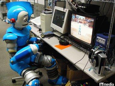 wk_0629robots04.jpg