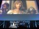 """スクウェア・エニックスパーティ2005:テーマソングが決定した「FFXII」——ステージのキーワードは""""音"""""""