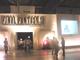スクウェア・エニックスパーティ2005:「FFXII」国内初・体験レポート——各ブースも細かく解説